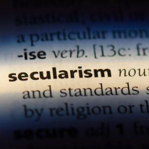 Factsheet: Secularisation in Britain