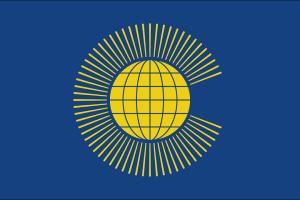 Religious Freedom in the Commonwealth