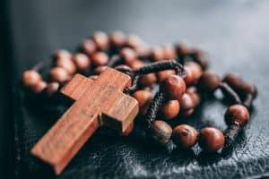 Factsheet: The Catholic Church