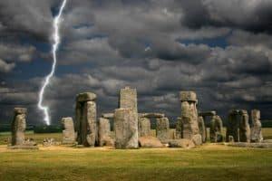Factsheet: Paganism
