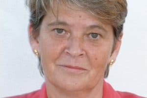 Analysis: SandfordSt Martin Trust's new Journalism Award