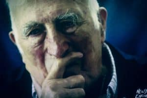Factsheet: L'Arche and Jean Vanier