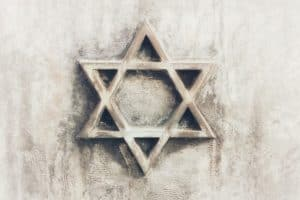 Factsheet: Antisemitism