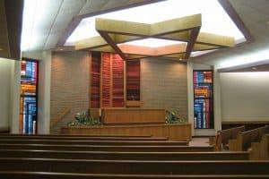 Covid-19: government amends funeral law
