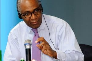 Appointment of Trevor Phillips under fire