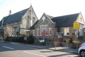 Faith groups call for safe and swift return to school