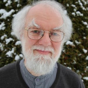 Rowan Williams tells government: take the lead on vaccine equality