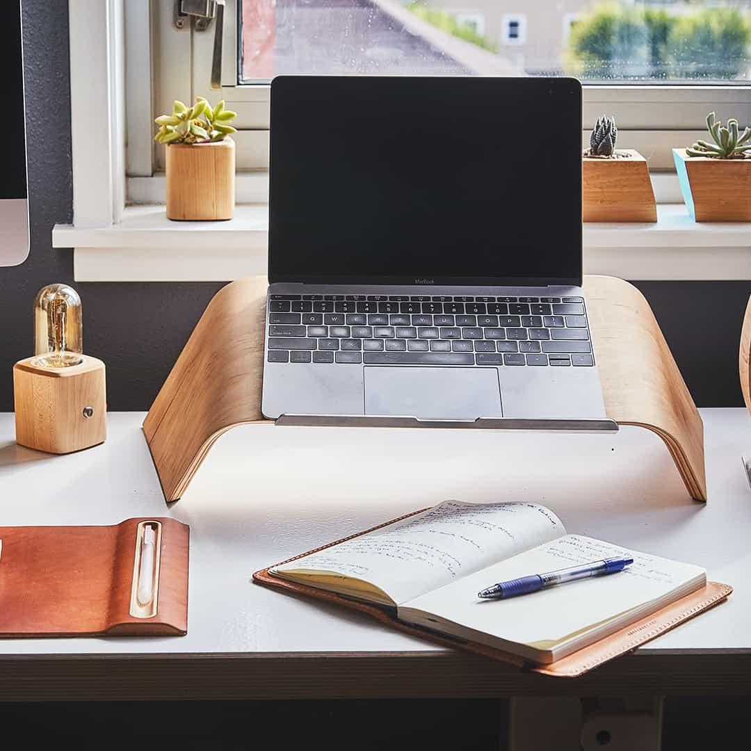 news-desk