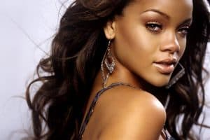 Rihanna's 'Live Your Life' replaces an ethic based on sacrifice