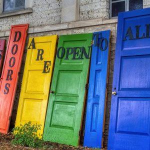 Briefing: Methodists & Same-Sex Marriage Vote