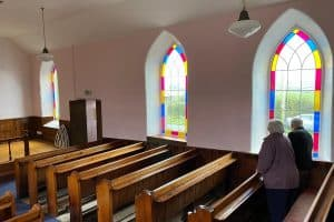 The Methodists' same-sex marriage vote was conclusive. So why is it dividing the church?