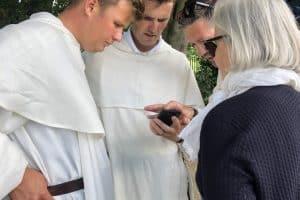 Religion news 12 August 2021