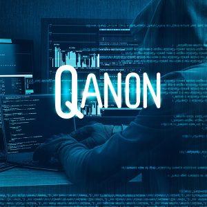 Factsheet: QAnon