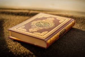 Factsheet: Islam in Britain