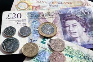 The UK - a 'failed welfare state'